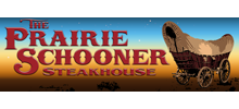 The Prairie Schooner Steakhouse