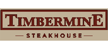 Timmbermine Steakhouse
