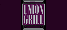 The Union Grill